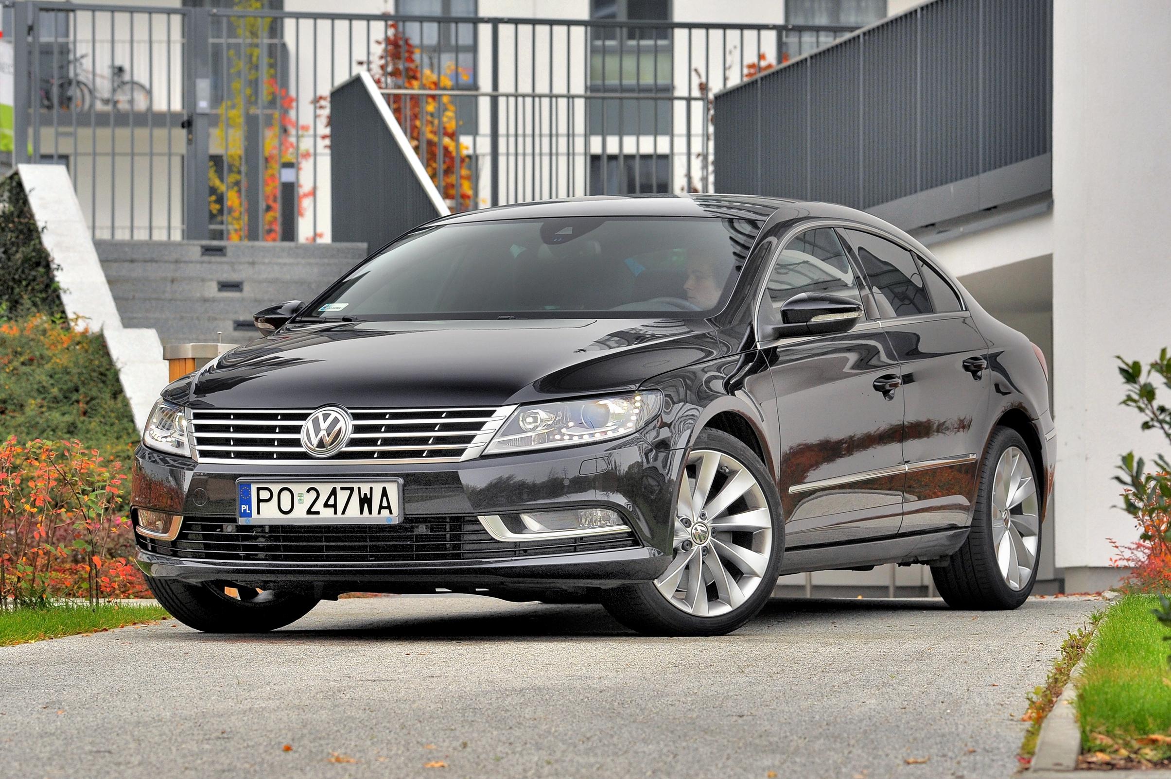 Volkswagen-CC_4