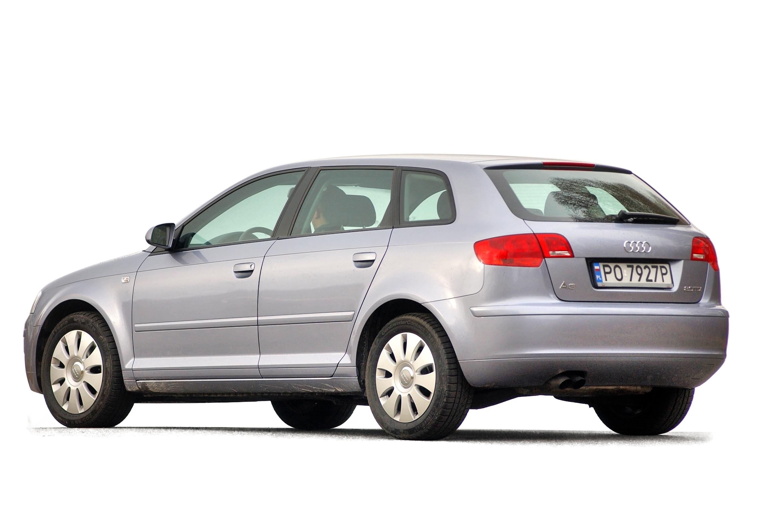 Audi-A3-II_8P_2