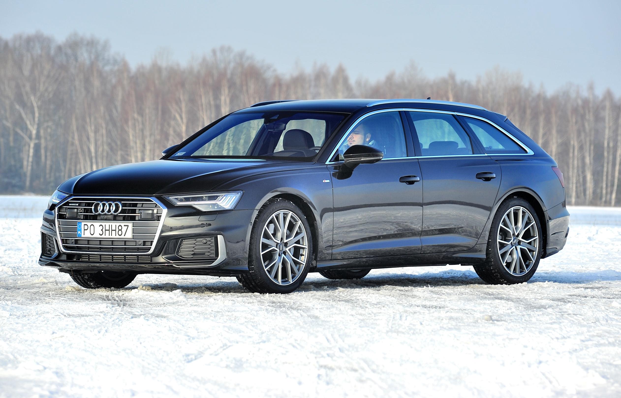 Audi-A6-C8_4