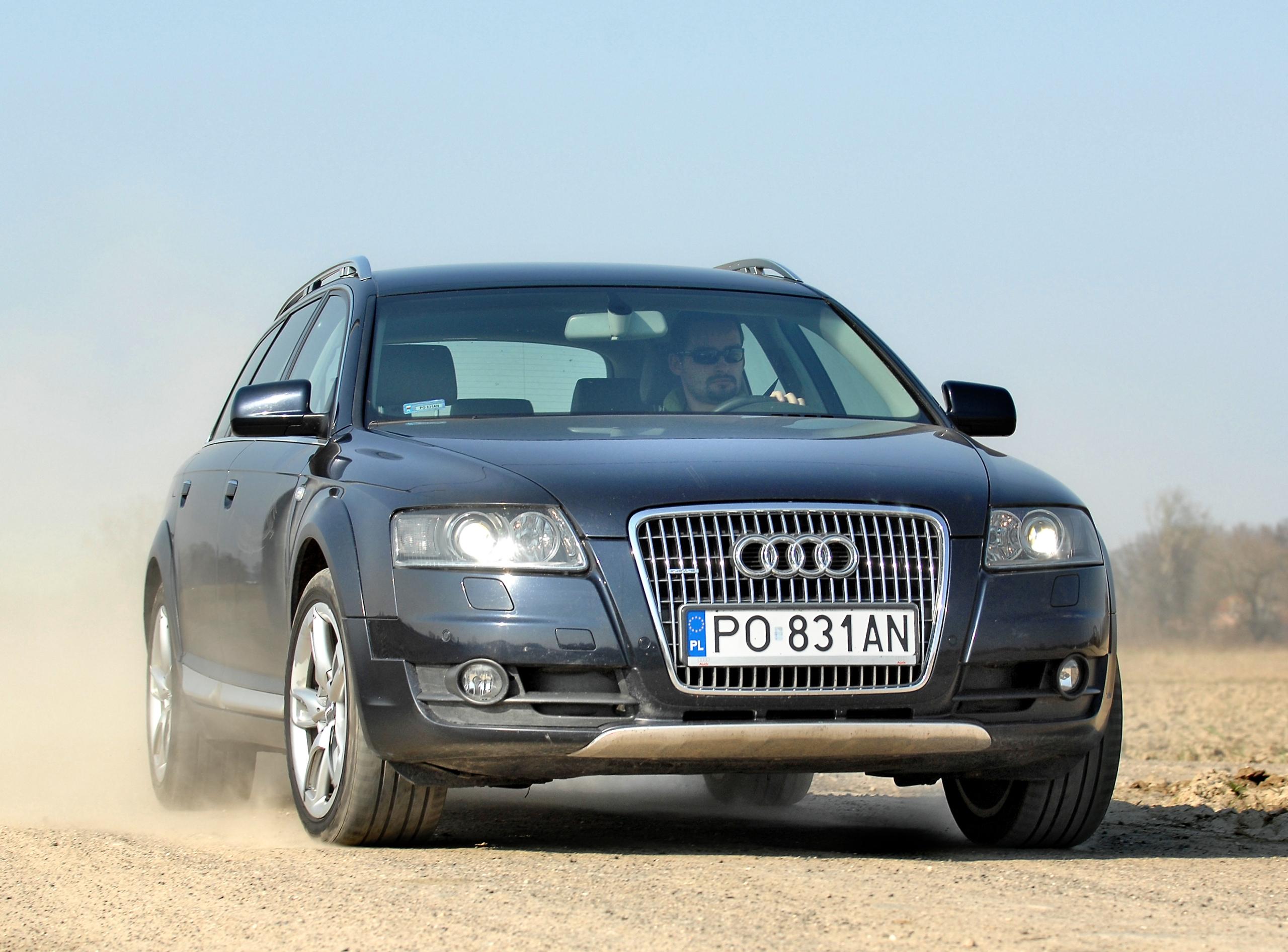 Audi-A6-C6_4