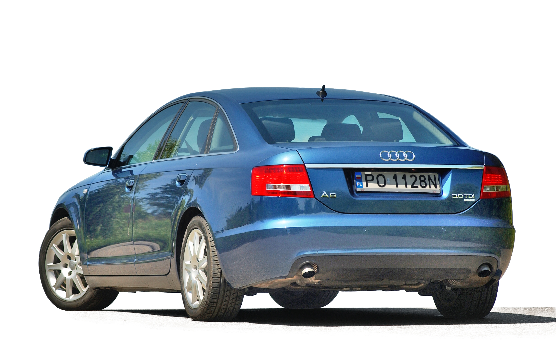 Audi-A6-C6_2