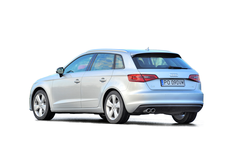 Audi-A3-III-8V_2