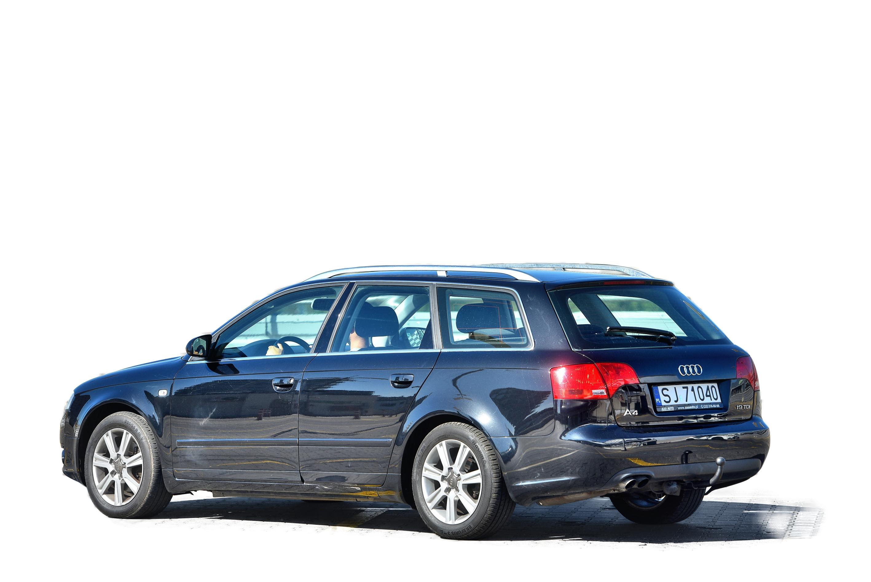 Audi-A4-B7_2