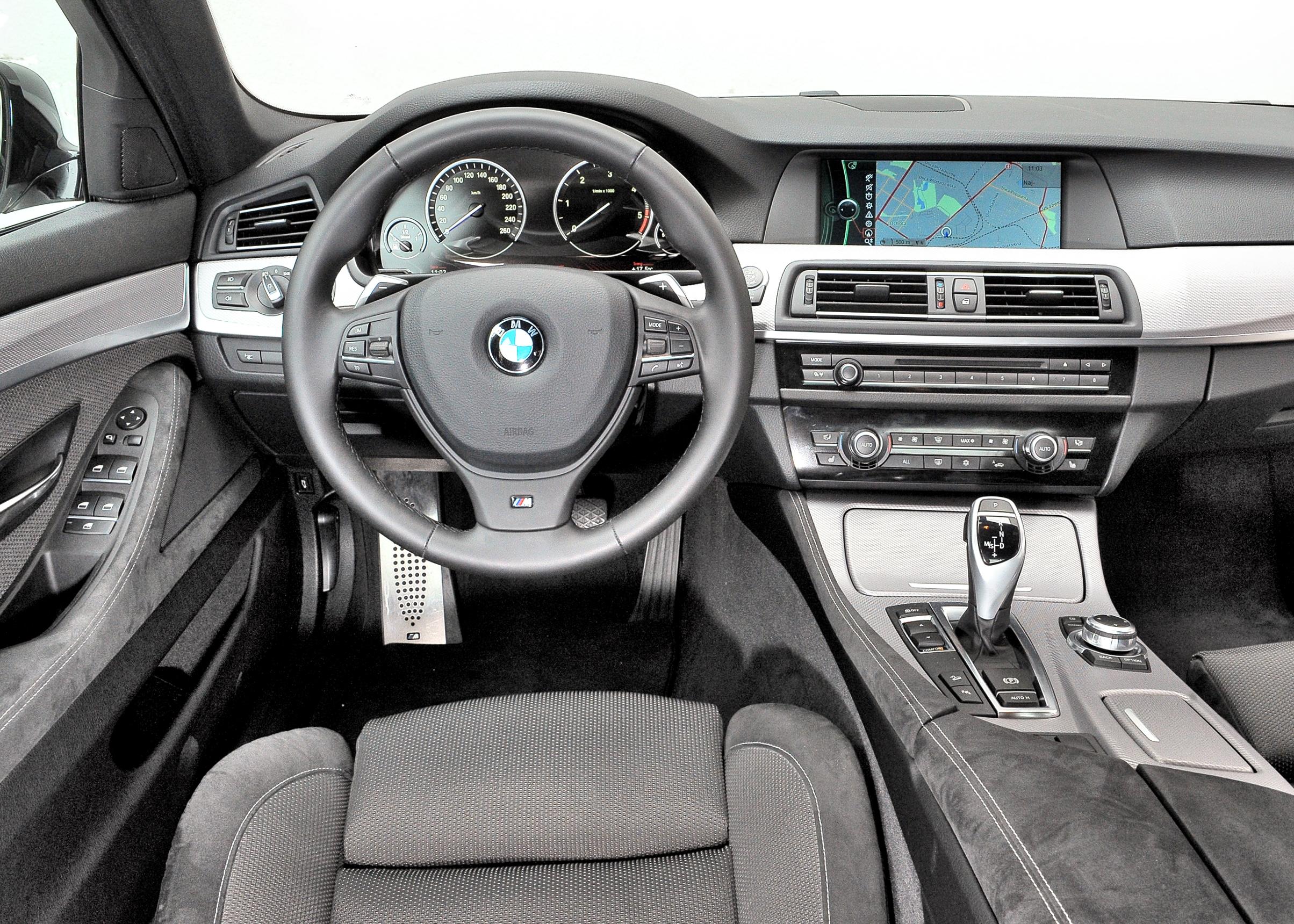 BMW-serii-5-F10_3