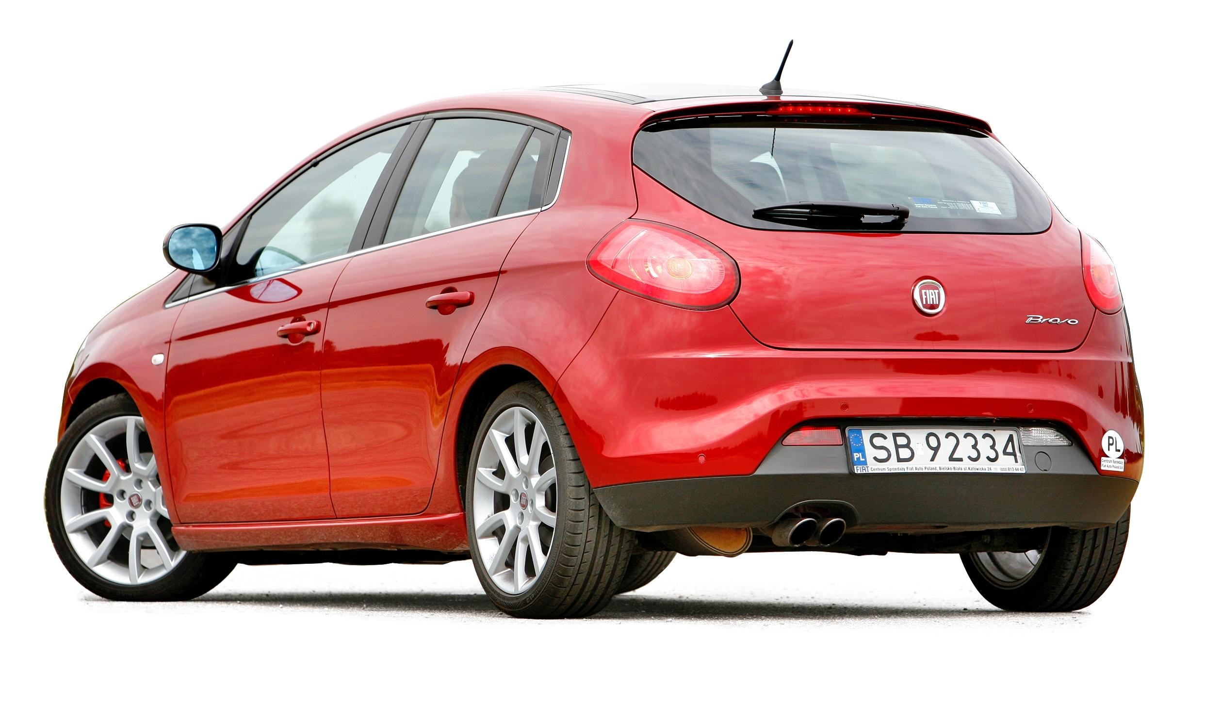 Fiat-Bravo-II_2