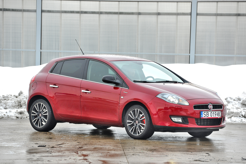 Fiat-Bravo-II_4