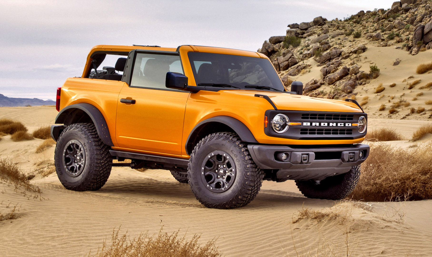 ford bronco10