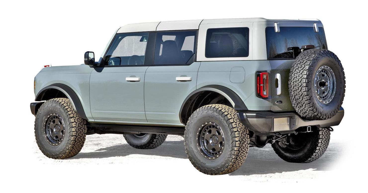ford bronco4