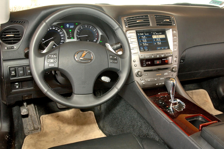 Lexus-IS-II_3