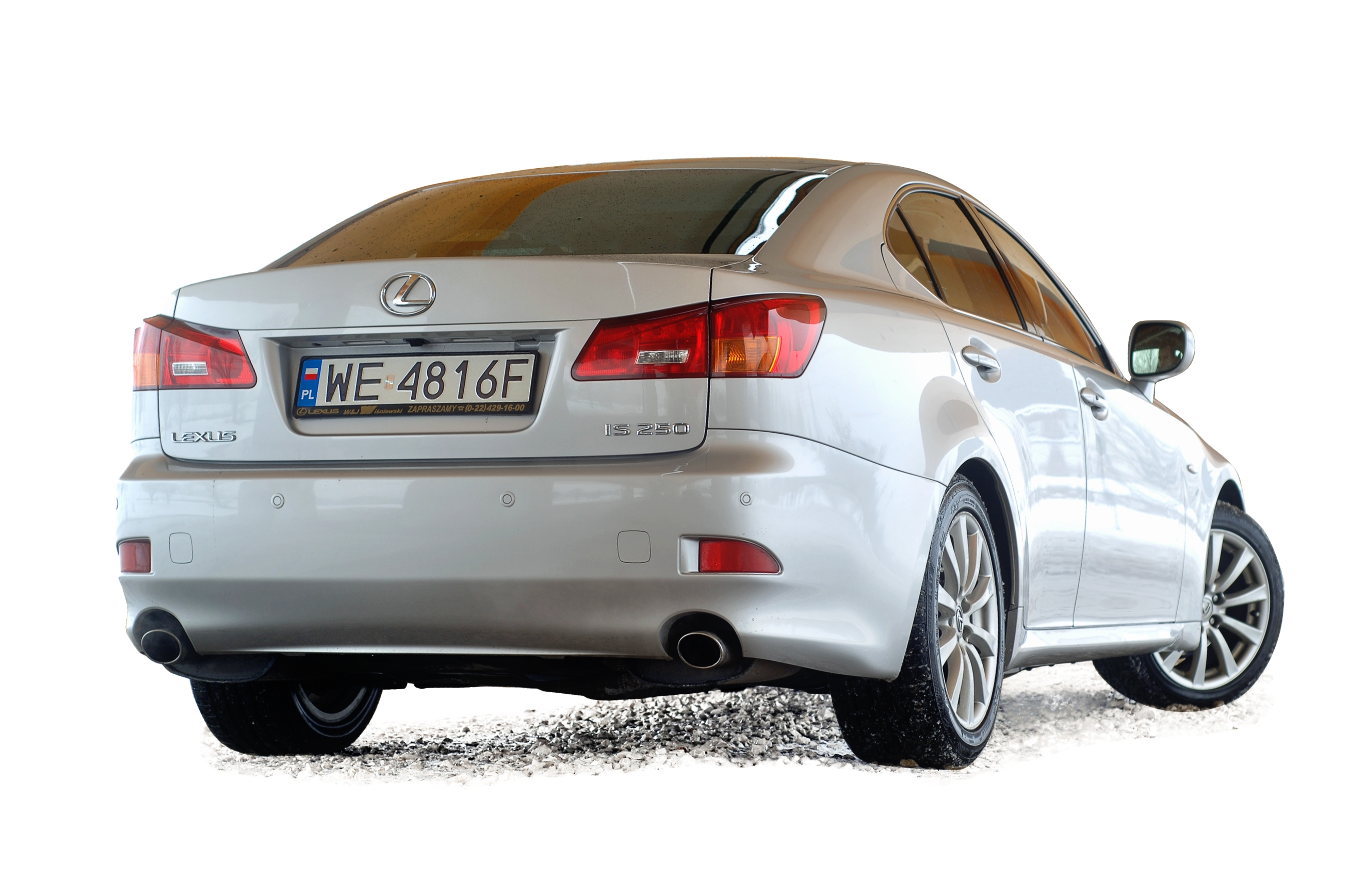 Lexus-IS-II_2