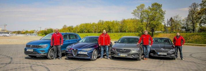 samochody_testowe