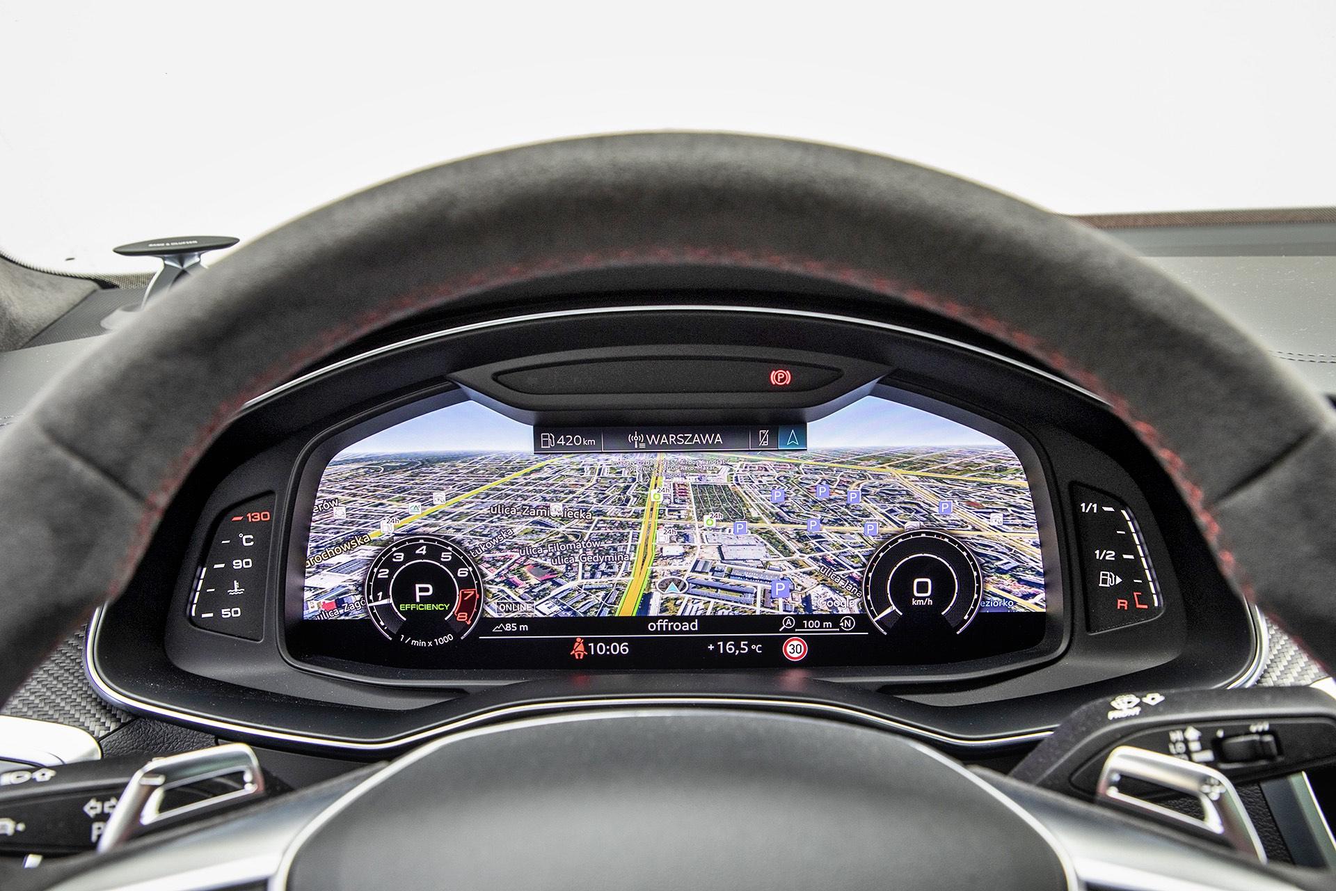 2020 Audi RS7_03