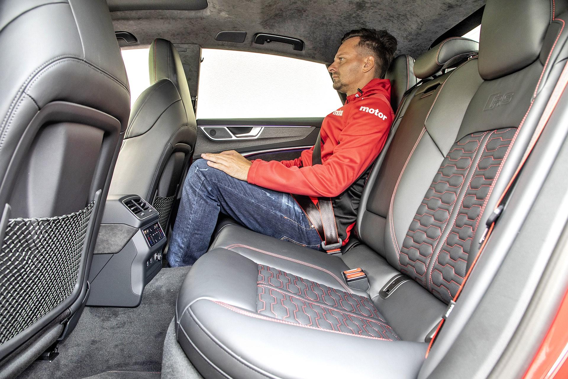 2020 Audi RS7_09