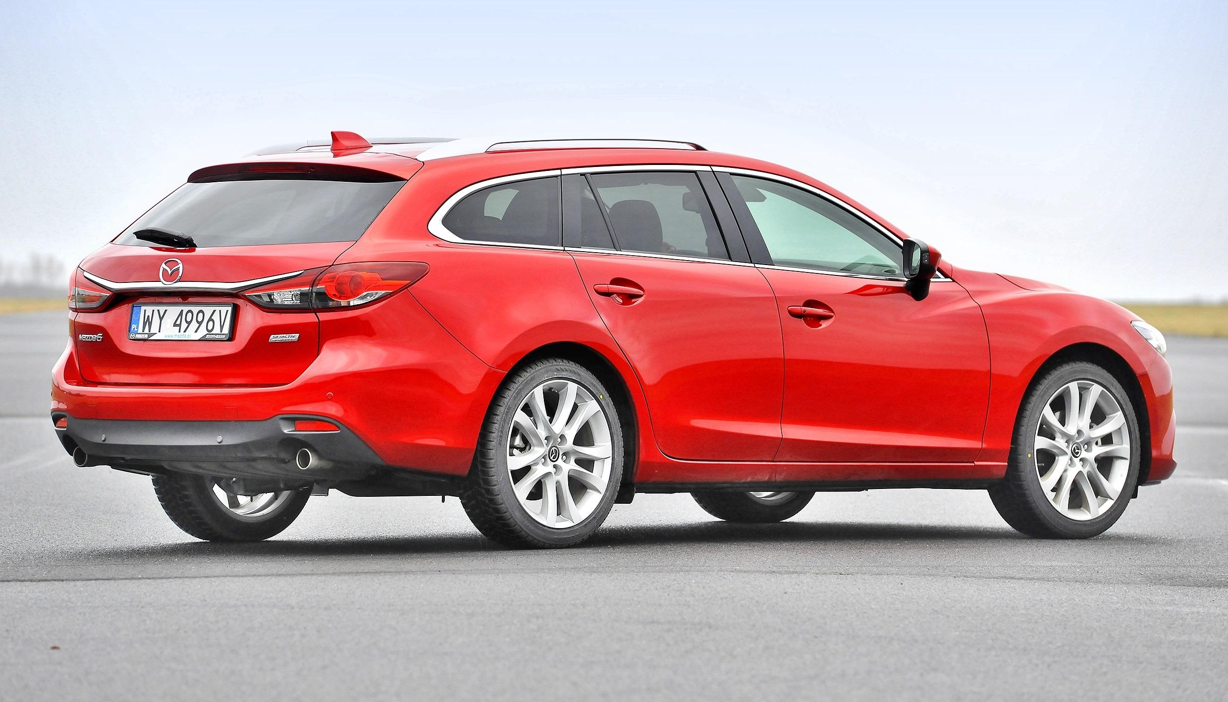 Mazda-III_5