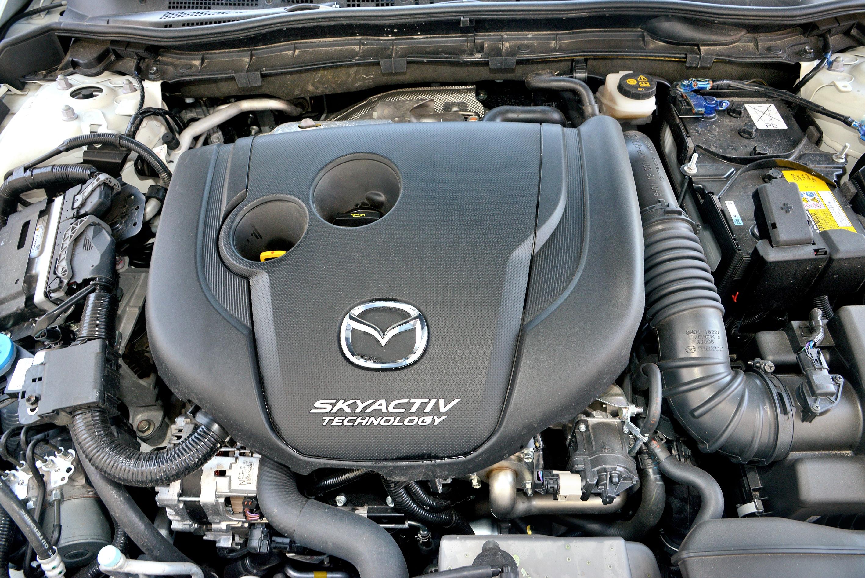 Mazda-III_4