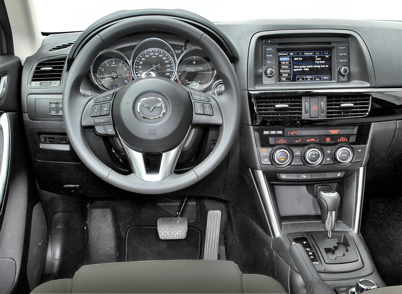 Mazda-CX5-I_3