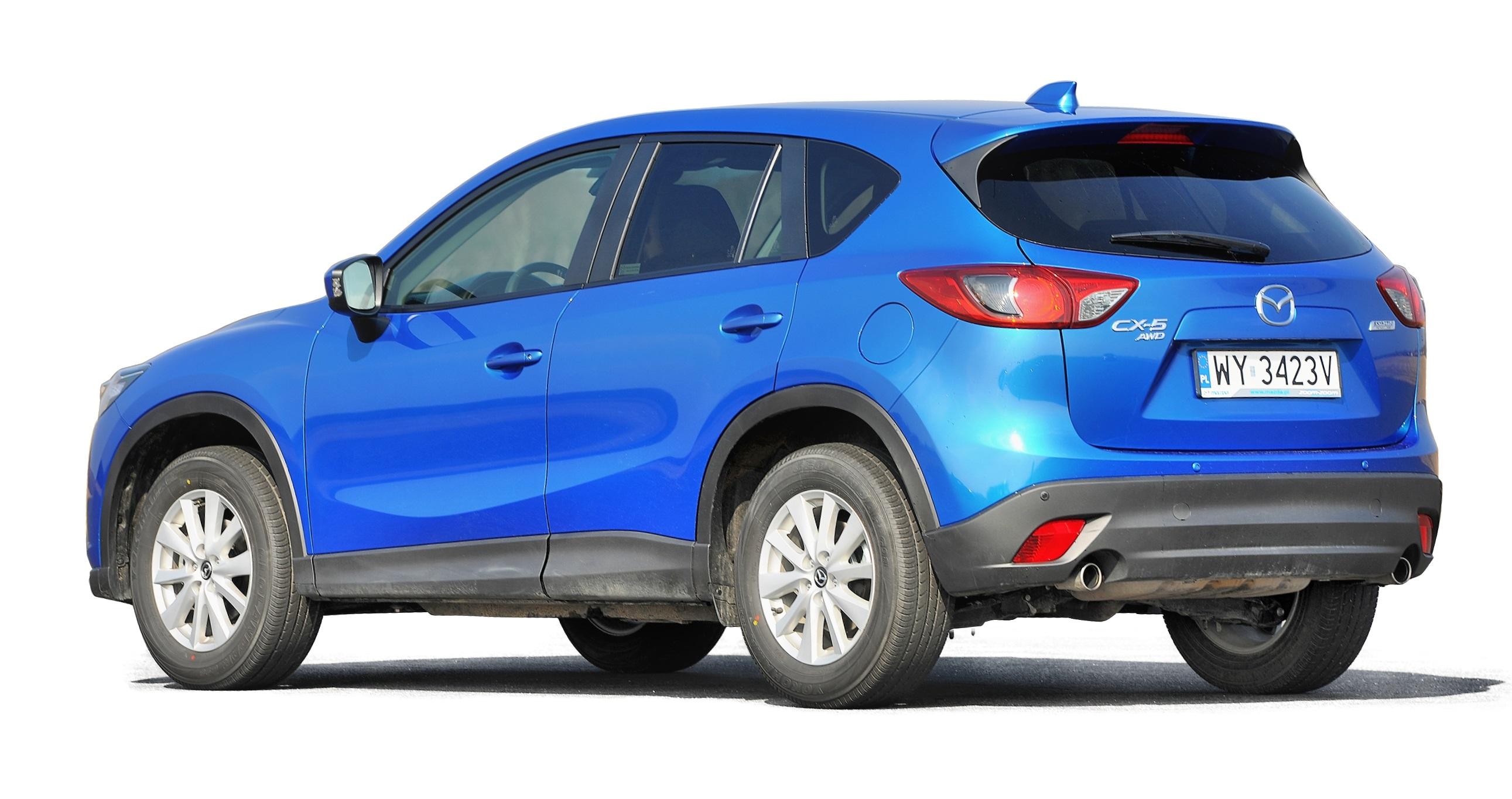 Mazda-CX5-I_2