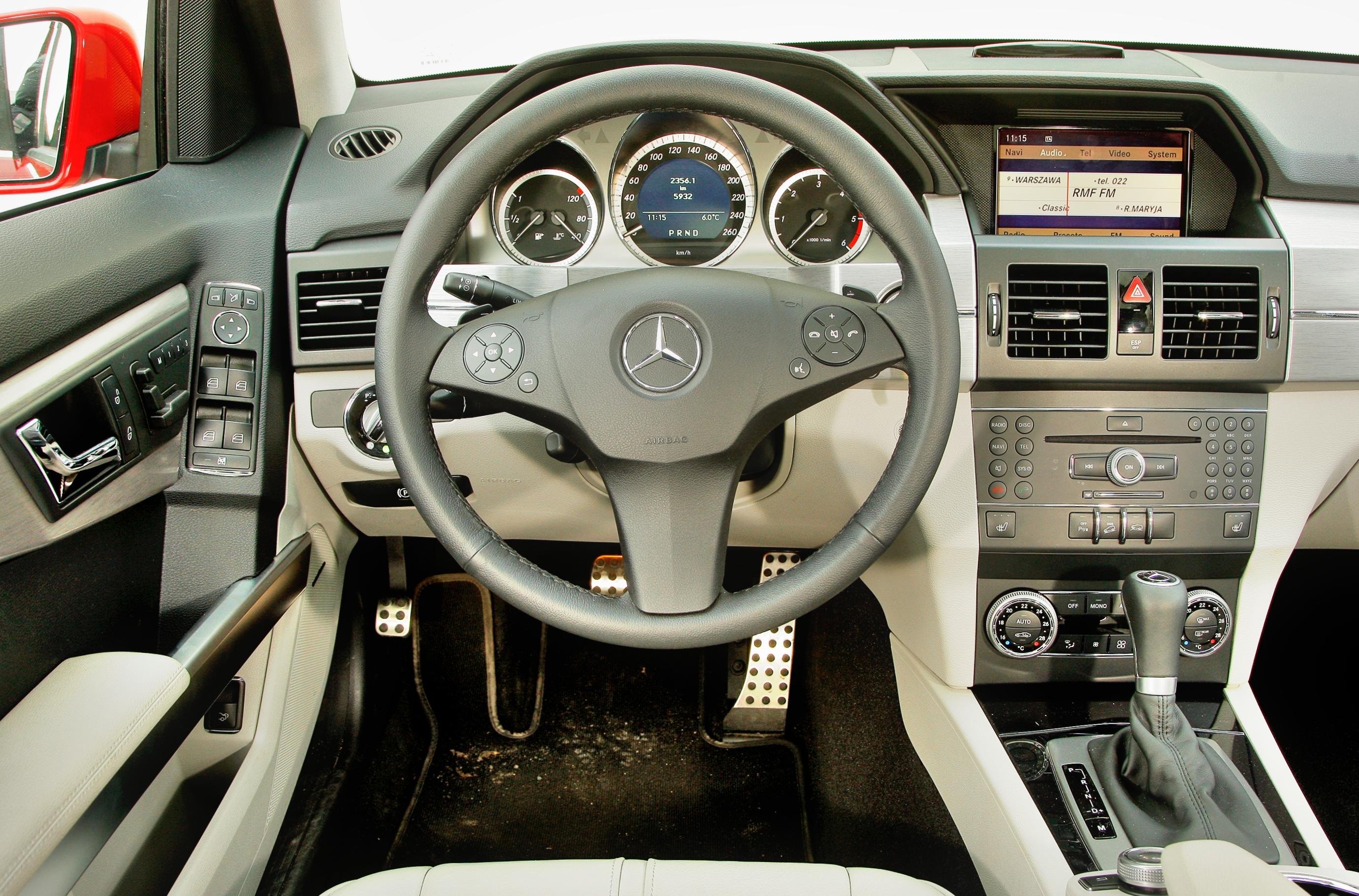 Mercedes-GLK_3