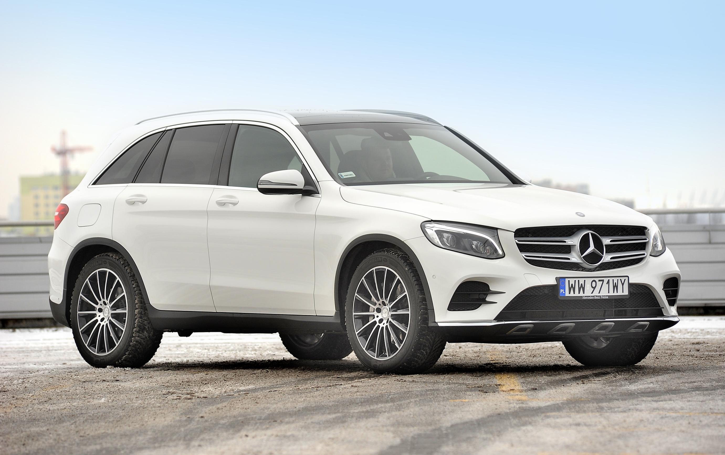Mercedes-GLC_5
