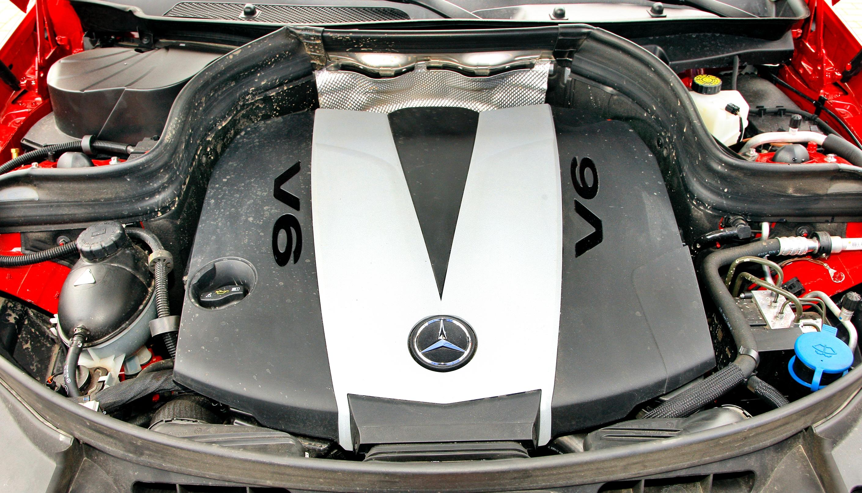 Mercedes-GLK_4