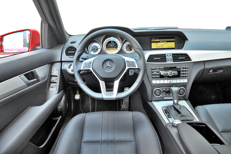 Mercedes-klasy-C-W204_3