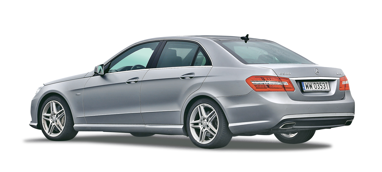 Mercedes-klasy-E-W212_2