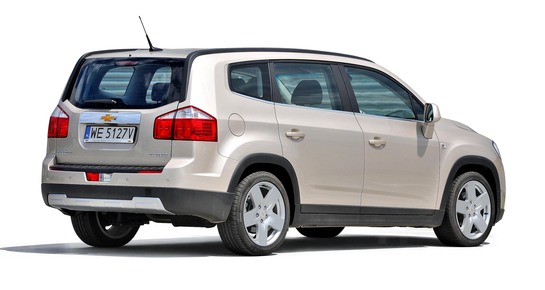 Chevrolet-Orlando-I_2