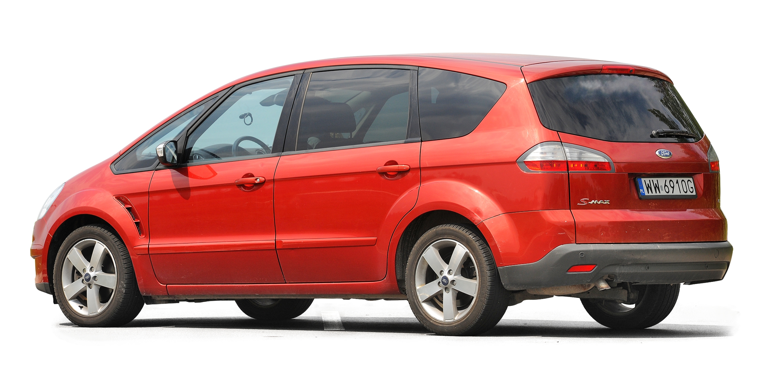 Ford-S-Max-I_2