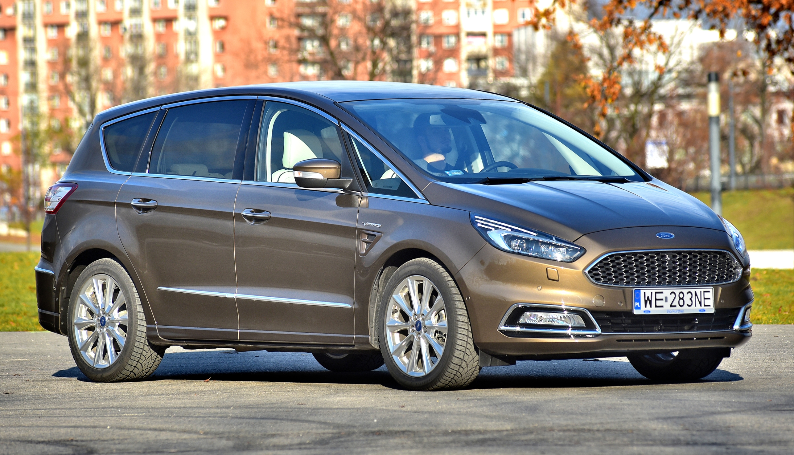 Ford-S-Max-II_5