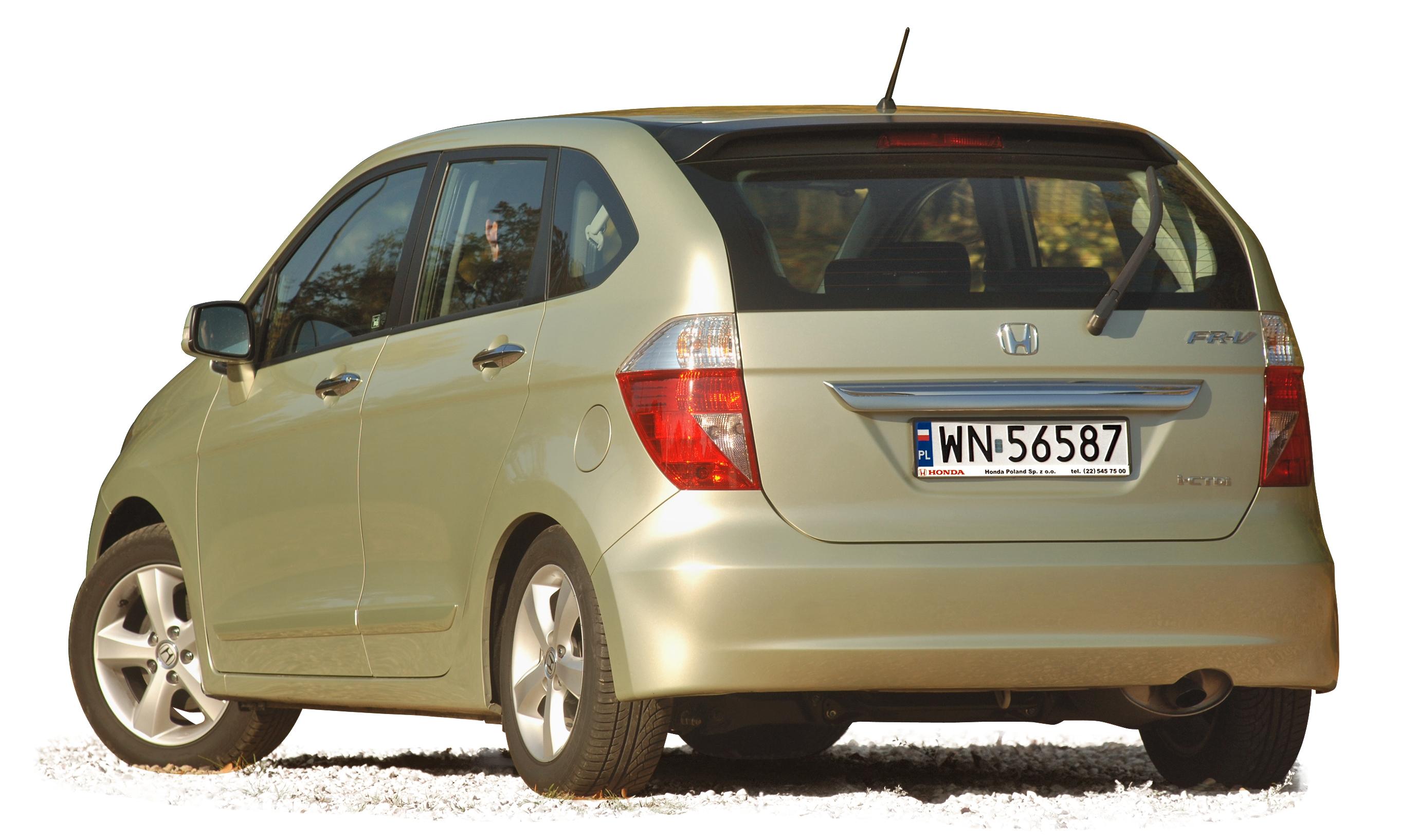 Honda-FR-V_2