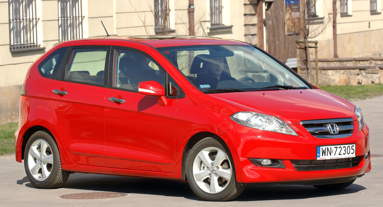 Honda-FR-V_5