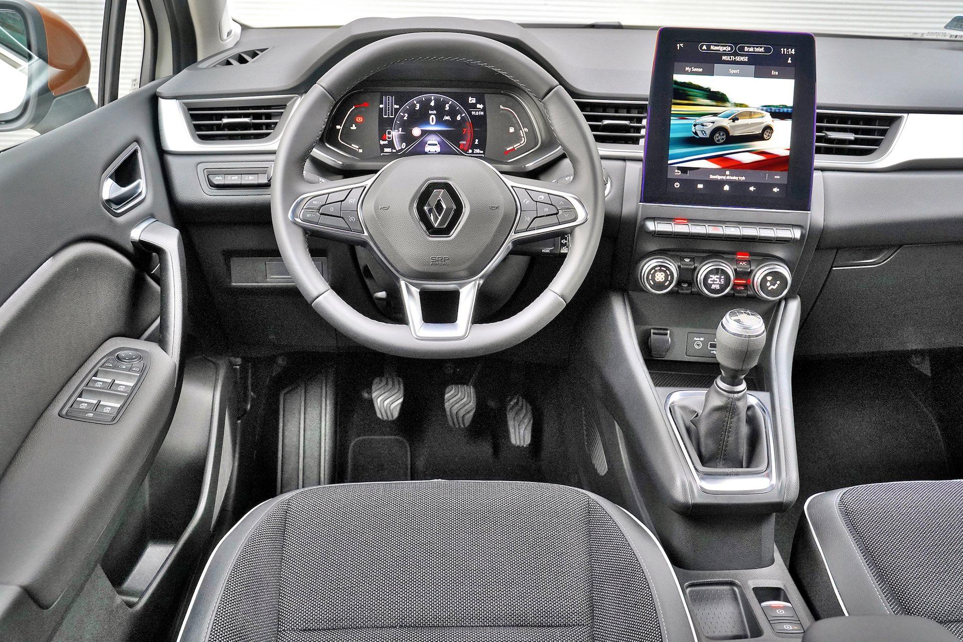 2020_Renault_Captur_02