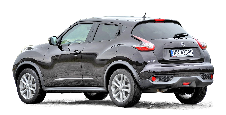 Nissan-Juke-I_2