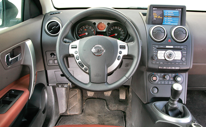 Nissan-Qashqai-I_3