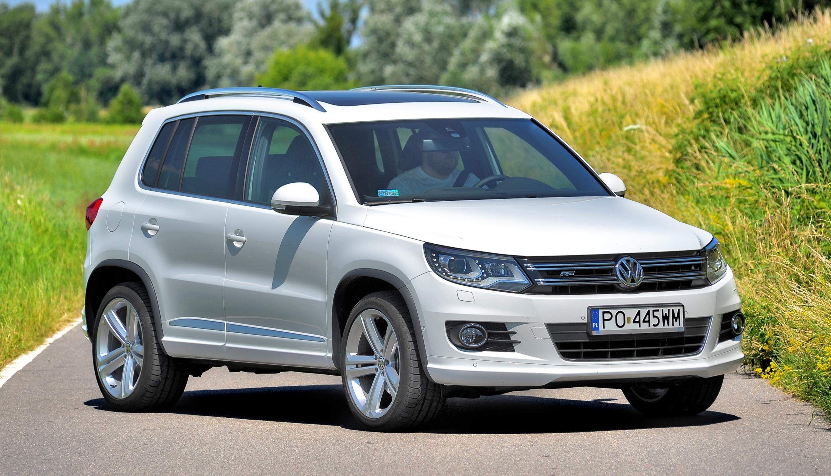 Volkswagen-Tiguan-I_4