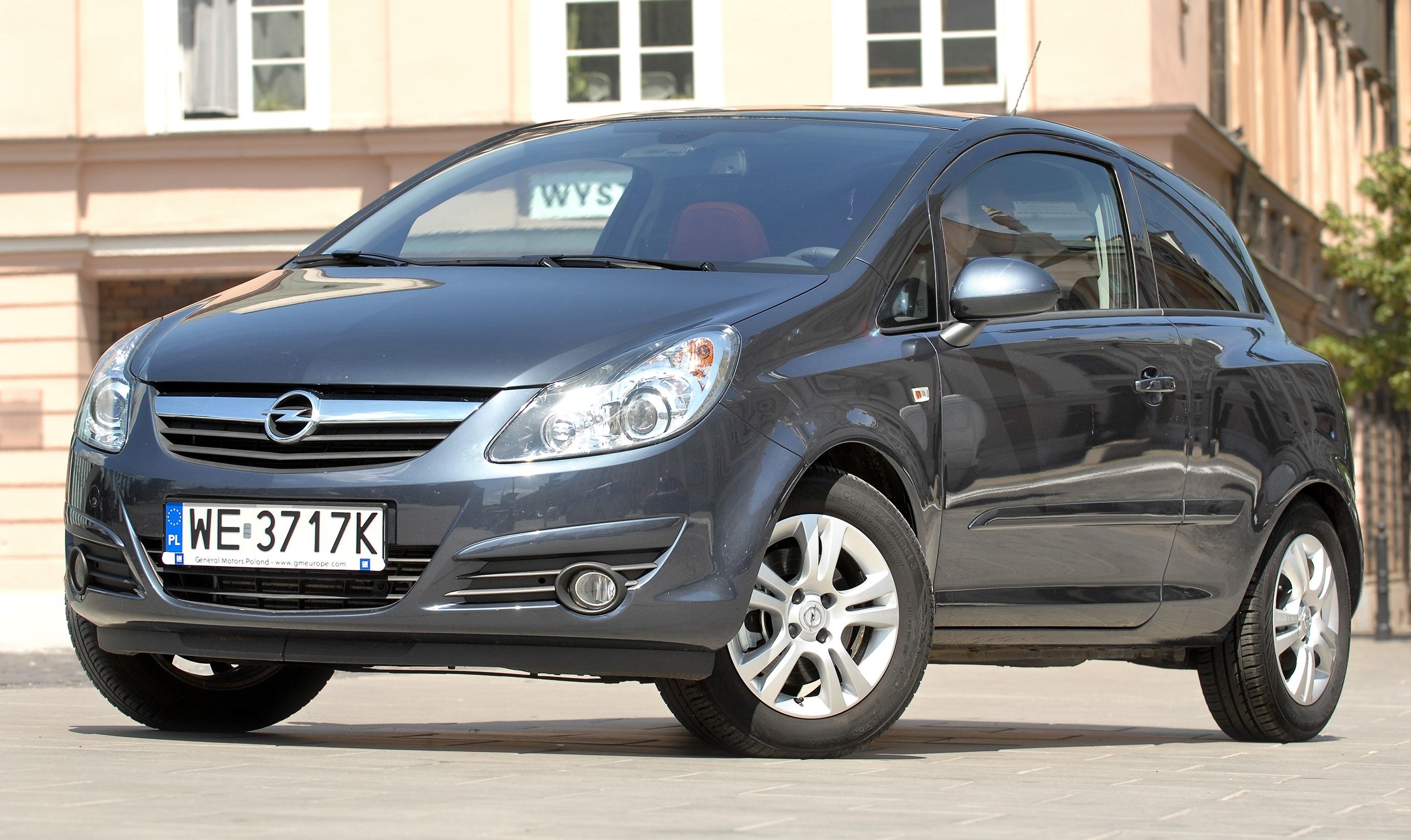 Opel-Corsa-D_5
