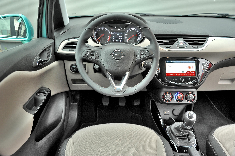 Opel-Corsa-E_3