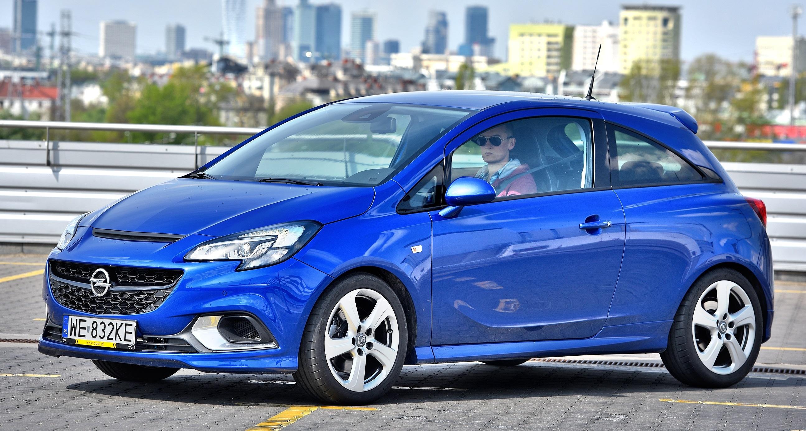 Opel-Corsa-E_4