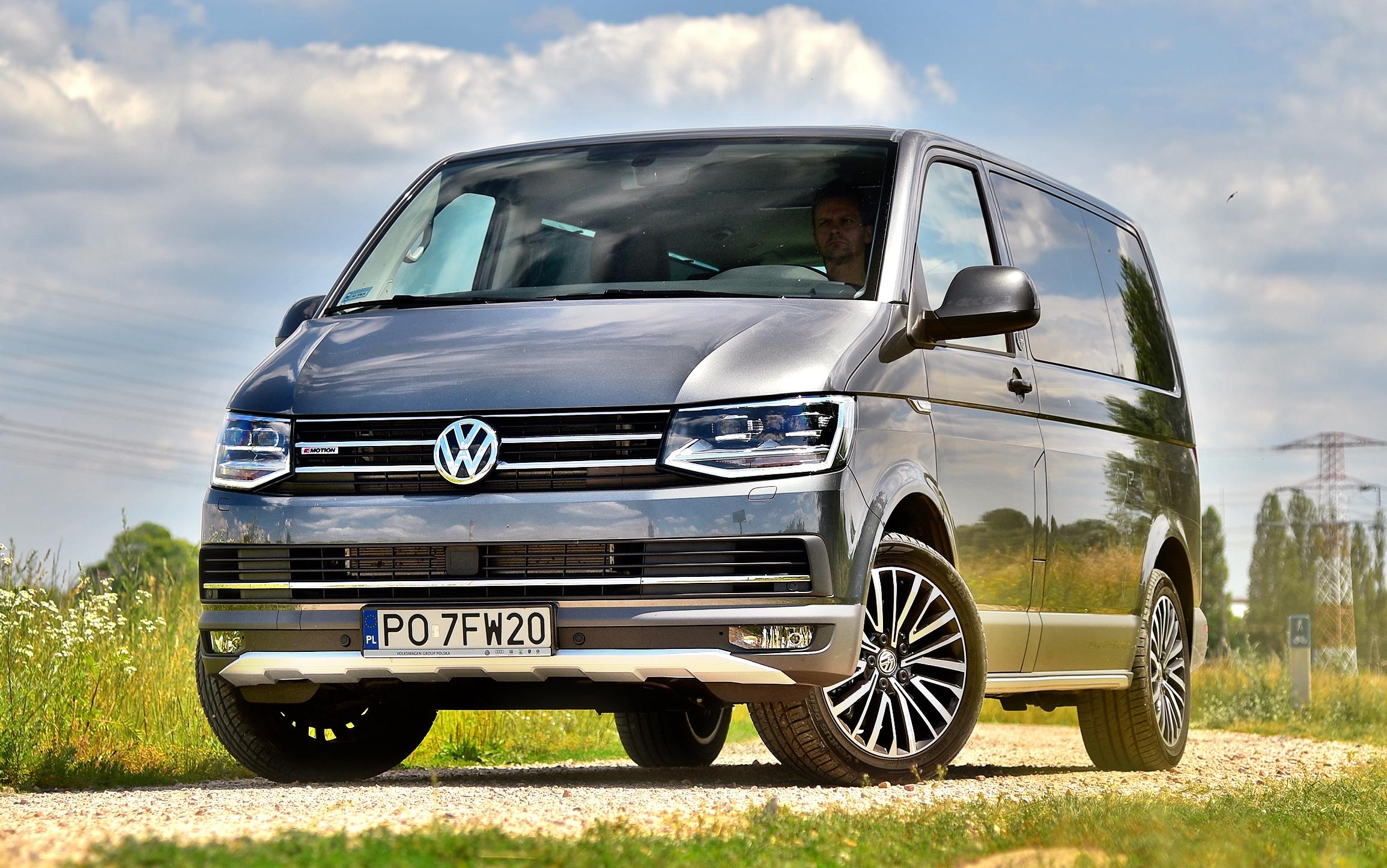 Volkswagen-Multivan-III-T6_5