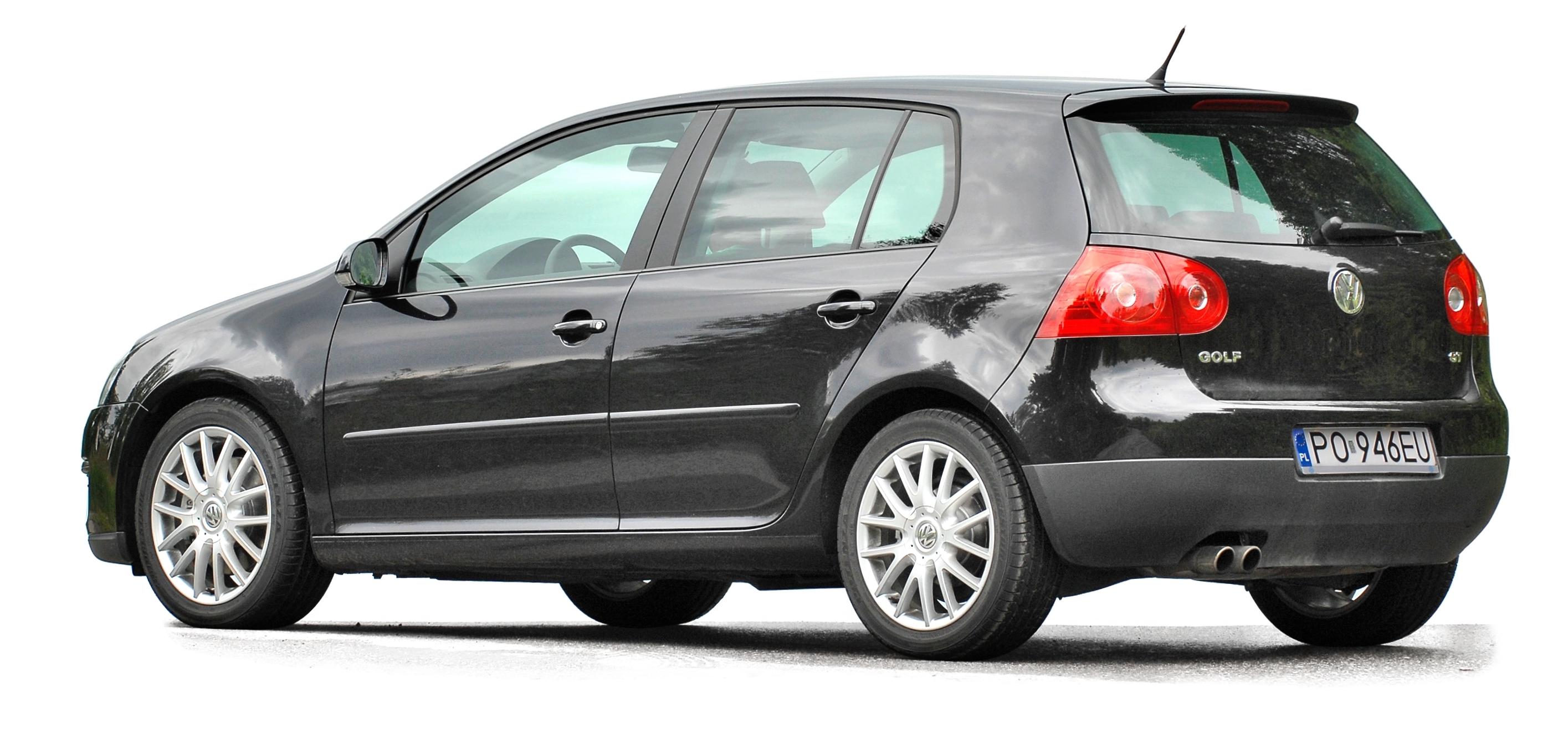 Volkswagen-Golf-V_2
