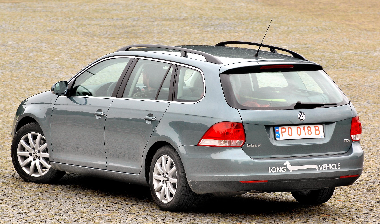Volkswagen-Golf-V_4