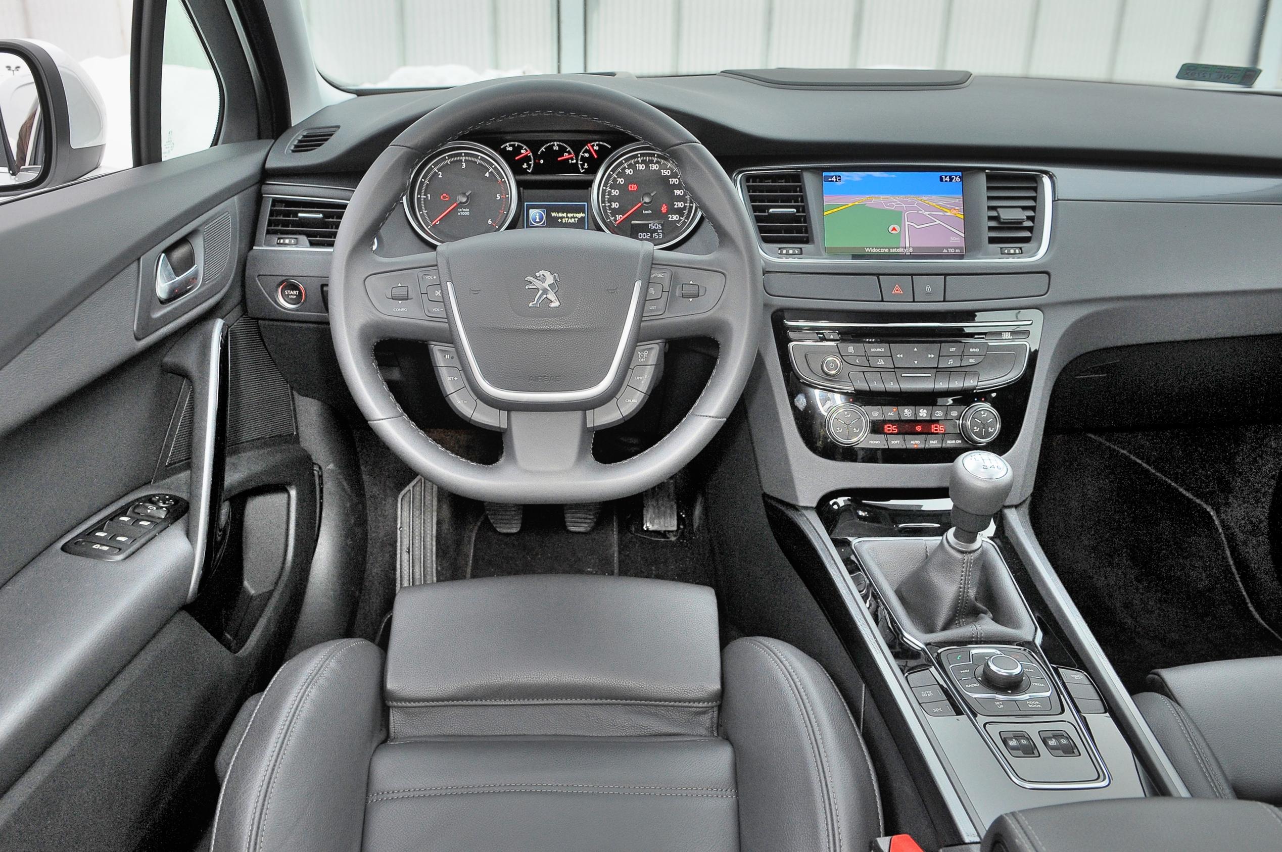 Peugeot-508-I_3