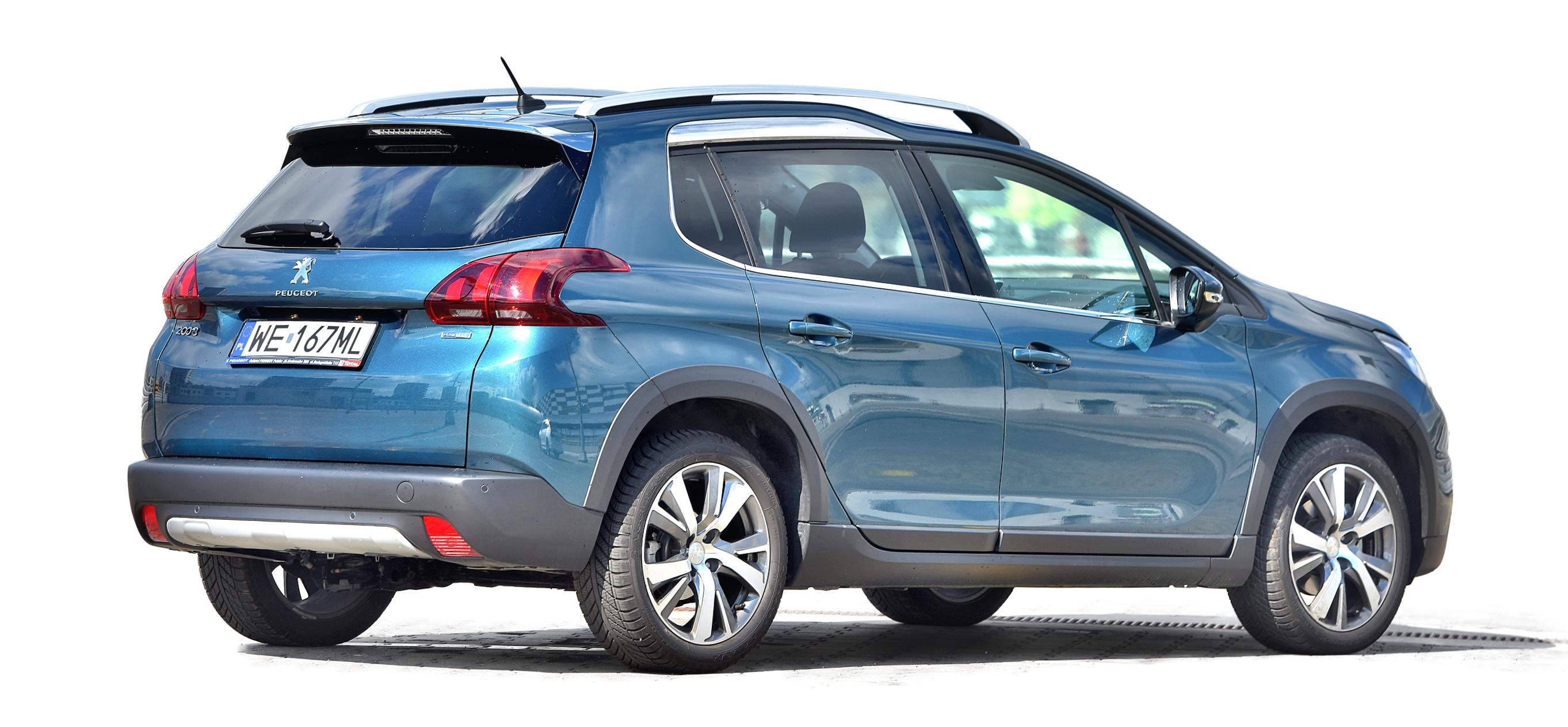 Peugeot-2008-I_2
