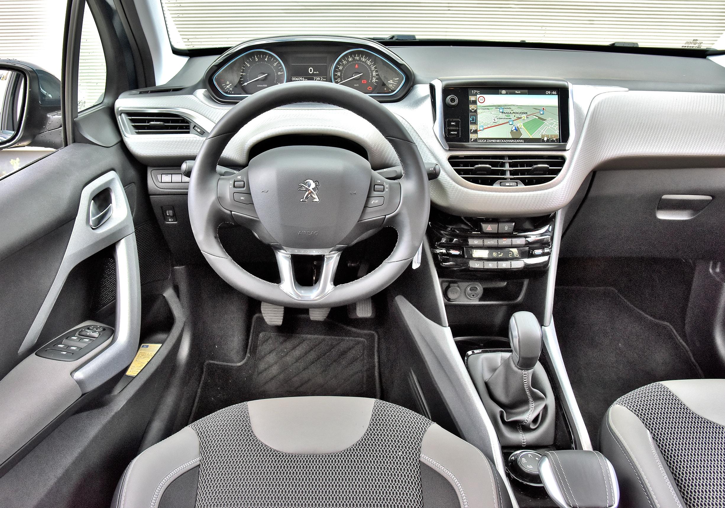 Peugeot-2008-I_3
