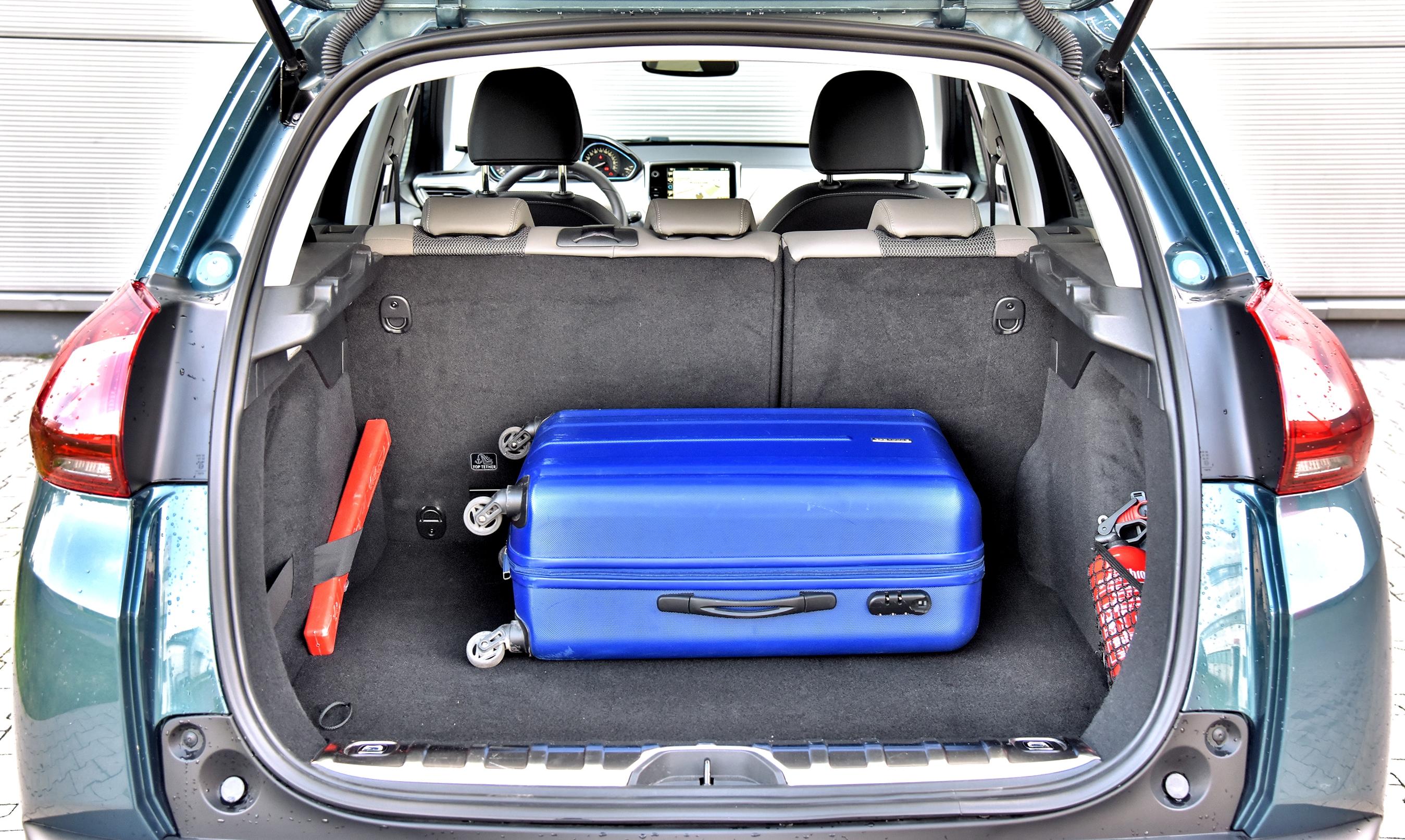 Peugeot-2008-I_4