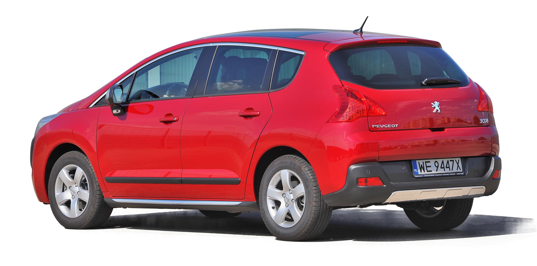 Peugeot-3008-I_2