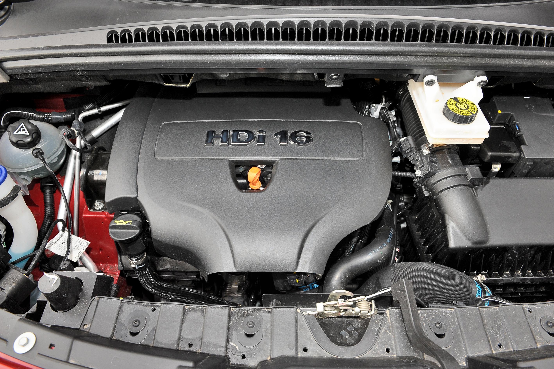 Peugeot-3008-I_4