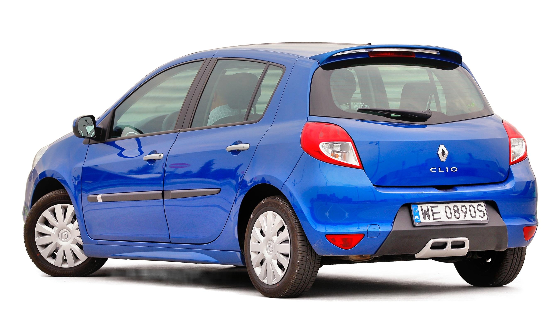 Renault-Clio-III_2