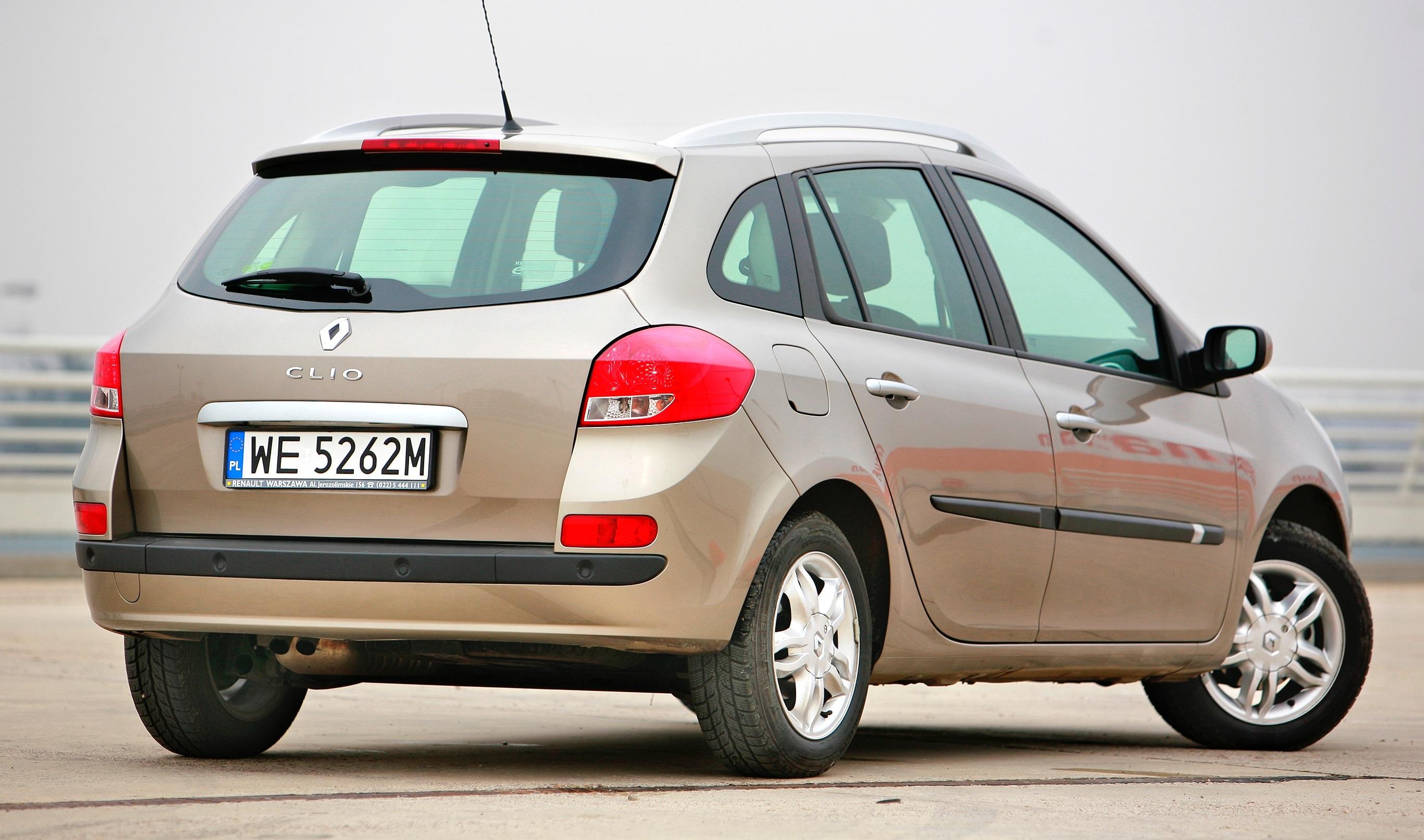 Renault-Clio-III_5