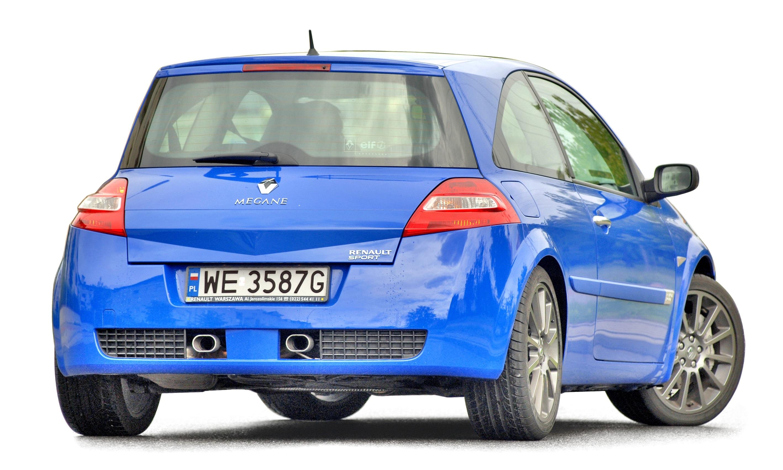 Renault-Megane-II_2